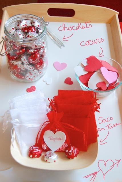 valentin14_edited-1