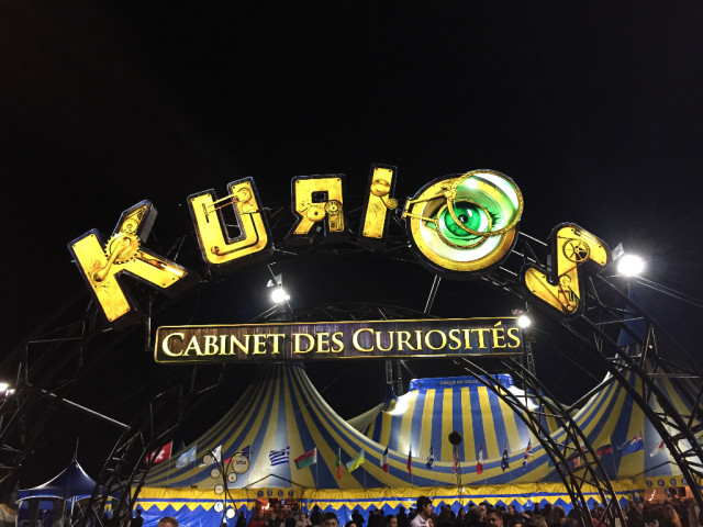 KuriosCirqueDuSoleil-6
