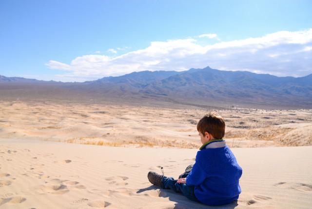 mojave-Desert-13