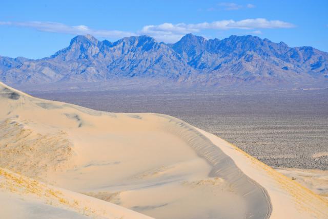mojave-Desert-14