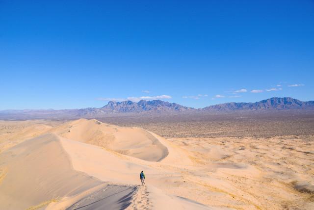 mojave-Desert-18