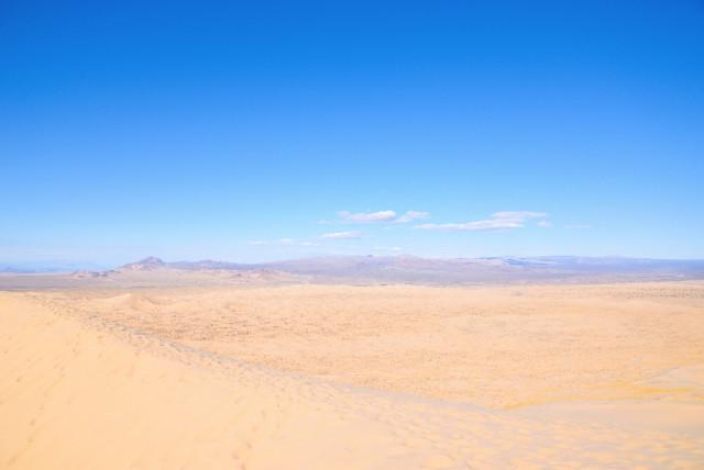 mojave-Desert-22
