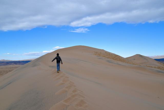 mojave-Desert-25