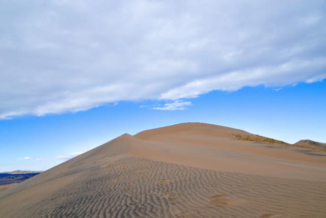 mojave-Desert-26