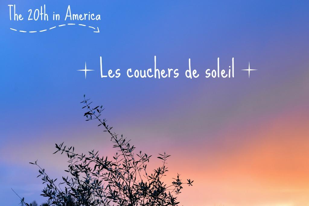 20thinAmericacouchersdesoleil-8pic