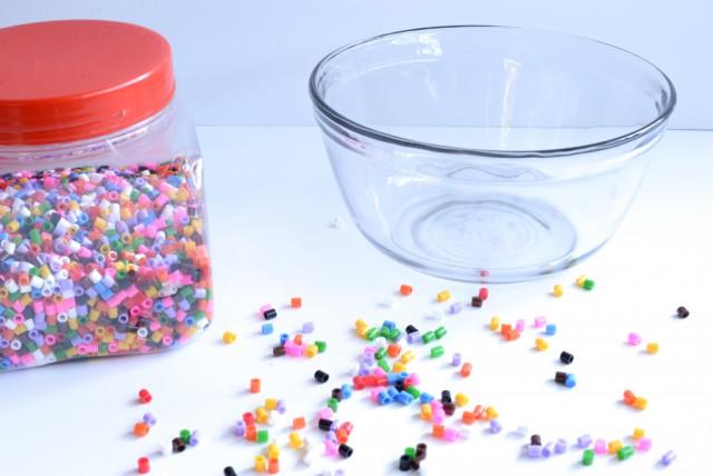 Bolenperlesplastiques-5