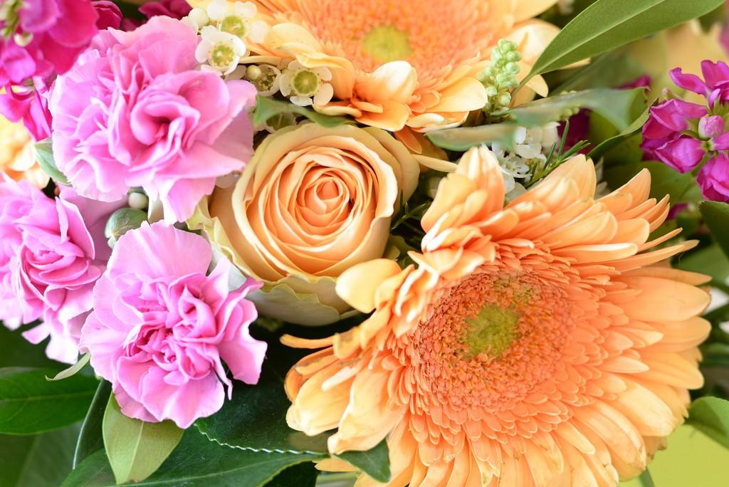 Bouquetdefleurs-2
