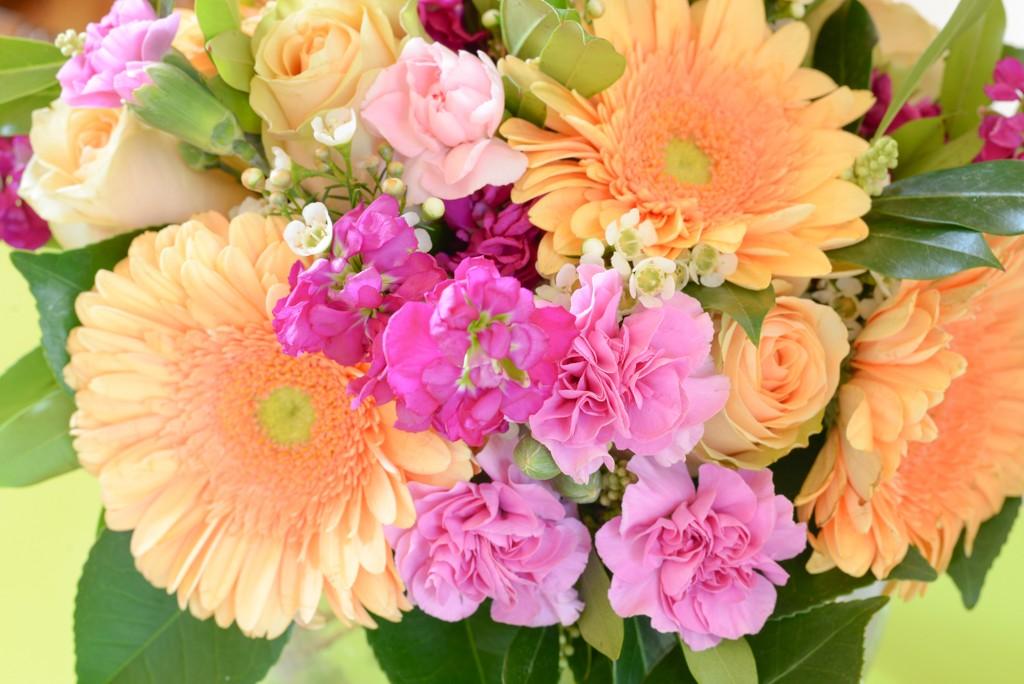 Bouquetdefleurs-3