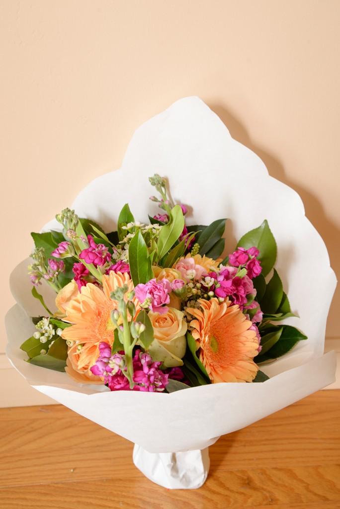 Bouquetdefleurs-7