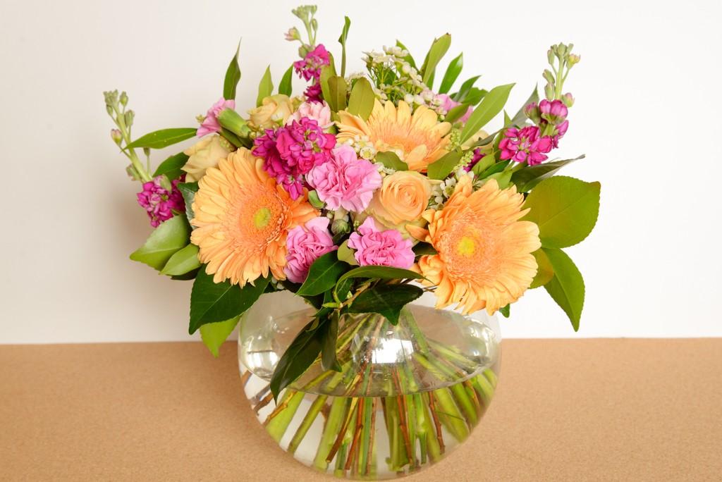 Bouquetdefleurs-9