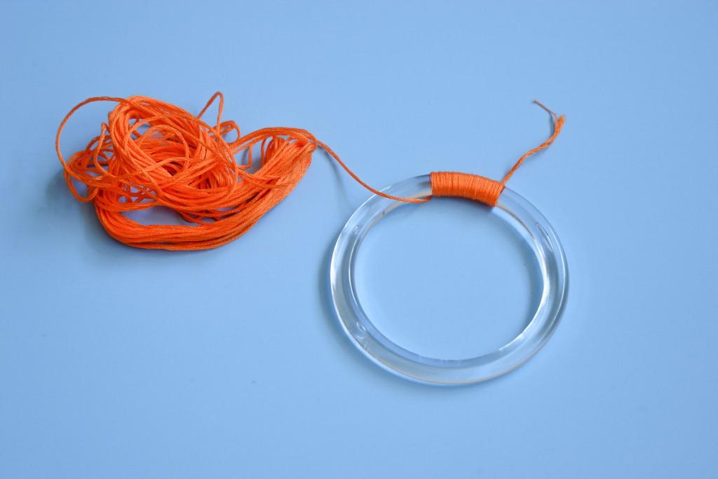 Braceletsfilsdmc-3