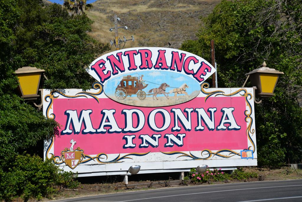 MadonnaInn-1