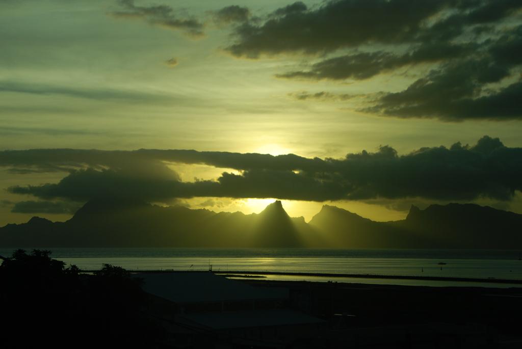 Tahiti-8