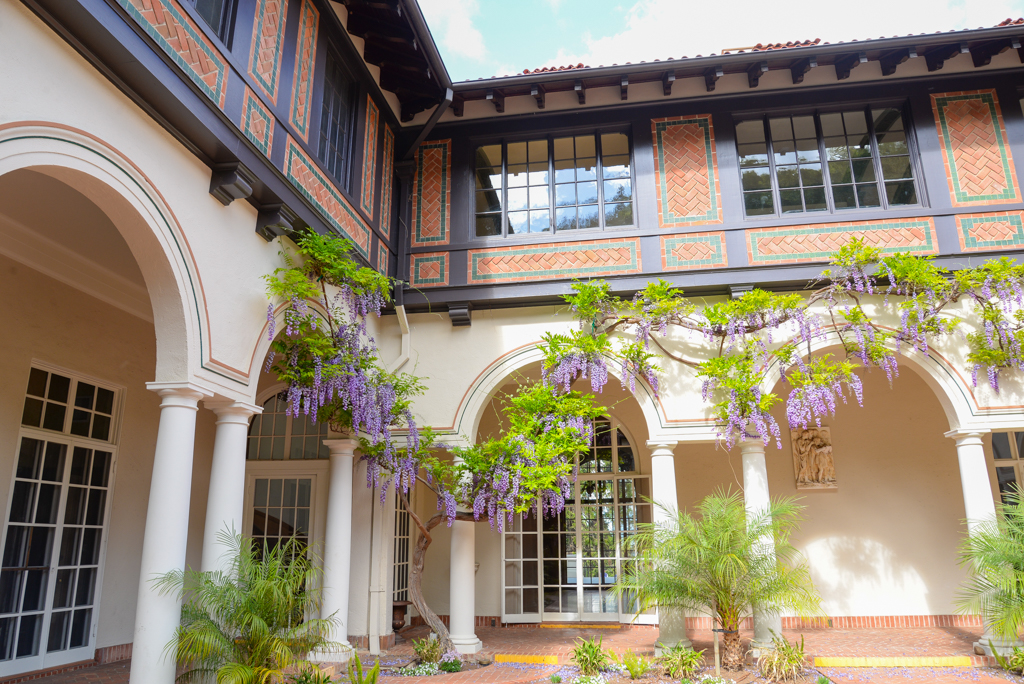 Villa Montalvo-14