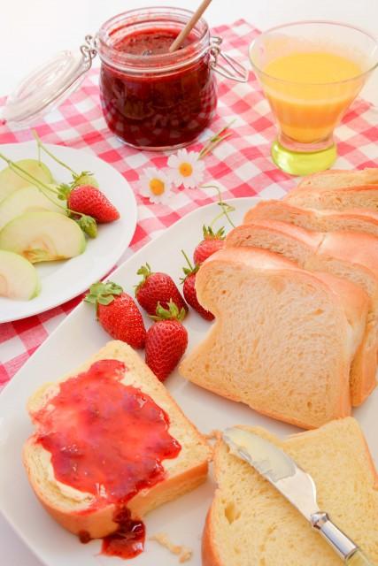 Breakfast (1 of 1)