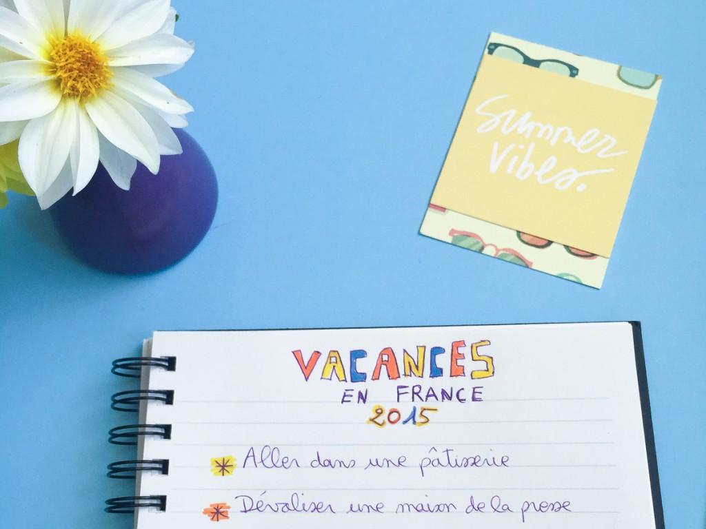 VacancesFrance-2
