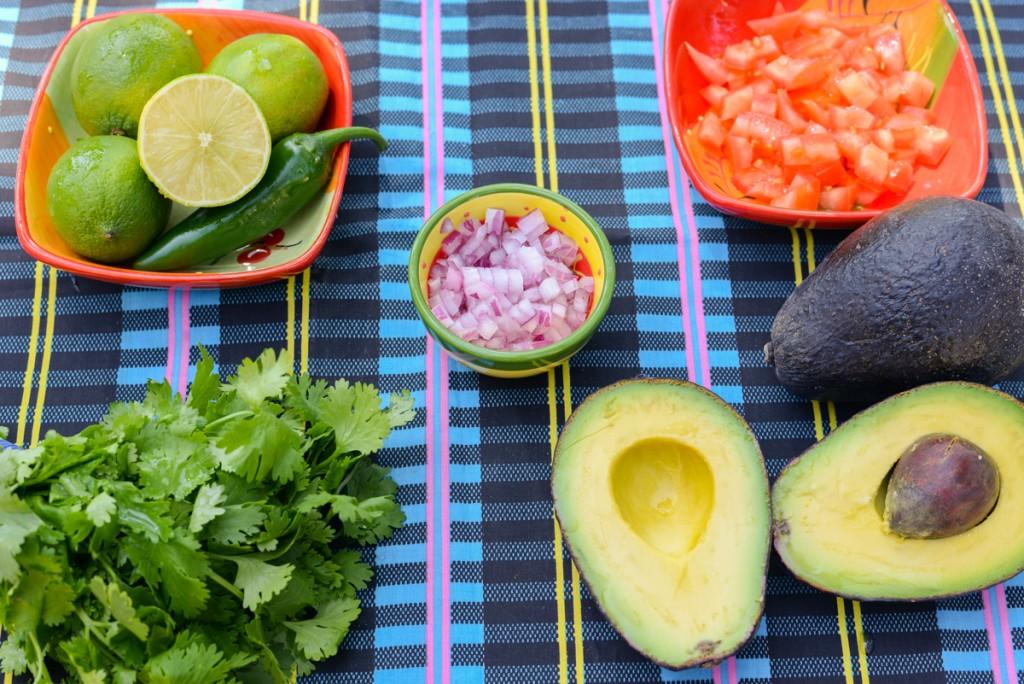 guacamole001
