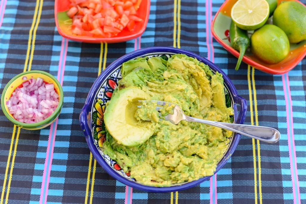 guacamole002