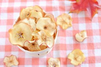 recette-chips-pommes