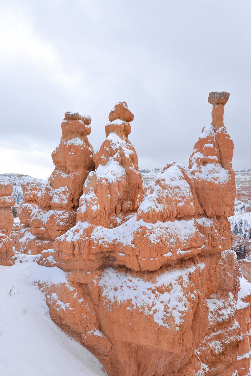 Bryce Canyon 019