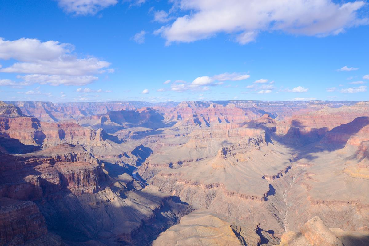 Grand Canyon 31001