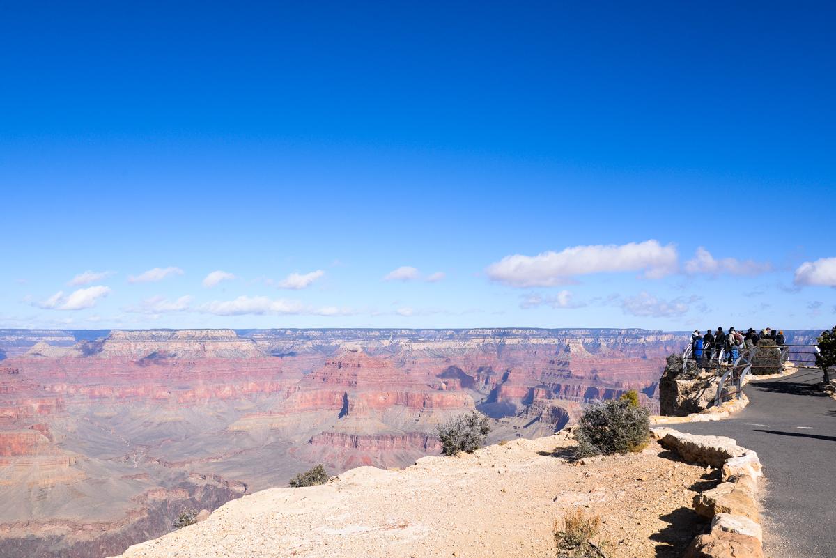 Grand Canyon 41001