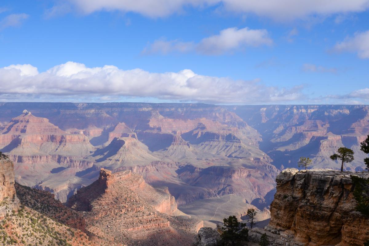 Grand Canyon001