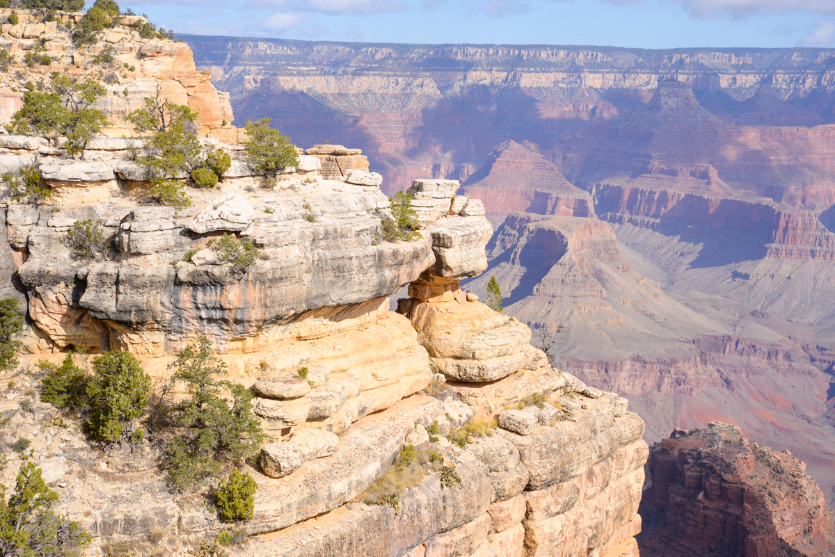 Grand Canyon002