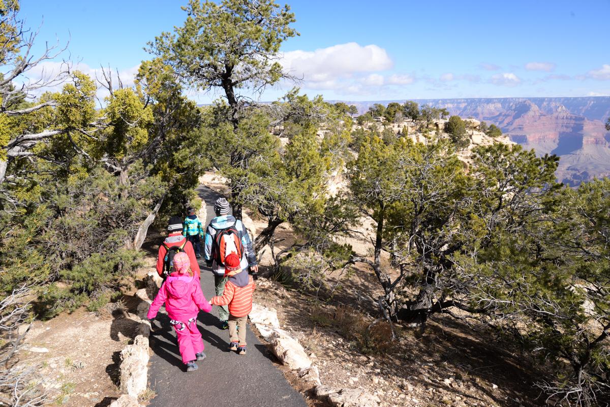Grand Canyon003
