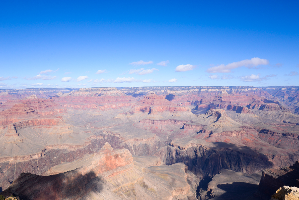 Grand Canyon008