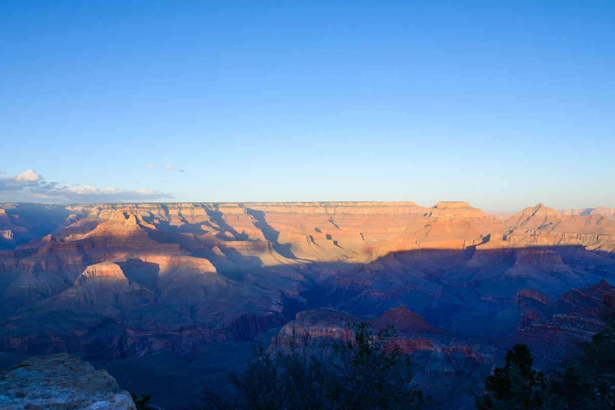 Grand Canyon013