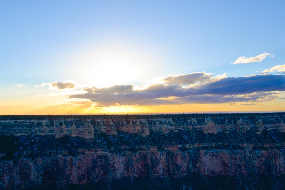 Grand Canyon015