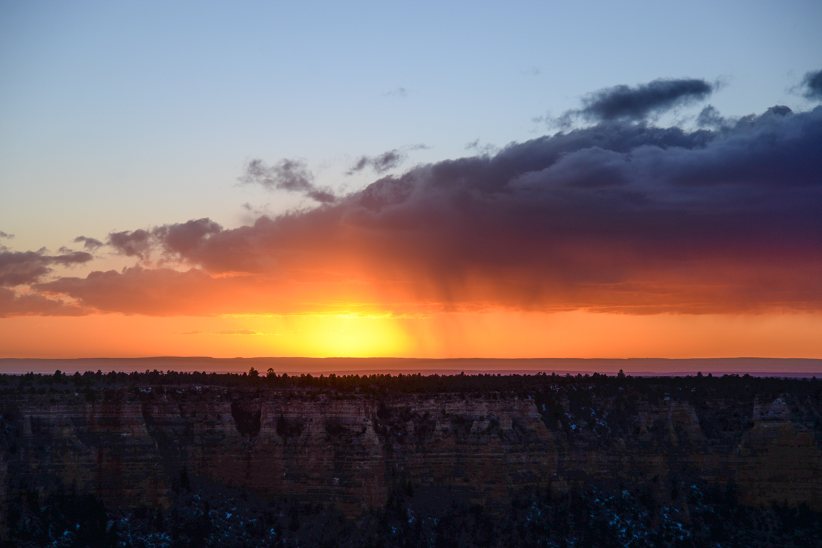 Grand Canyon019