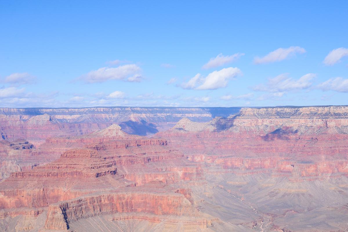 Grand Canyon51001