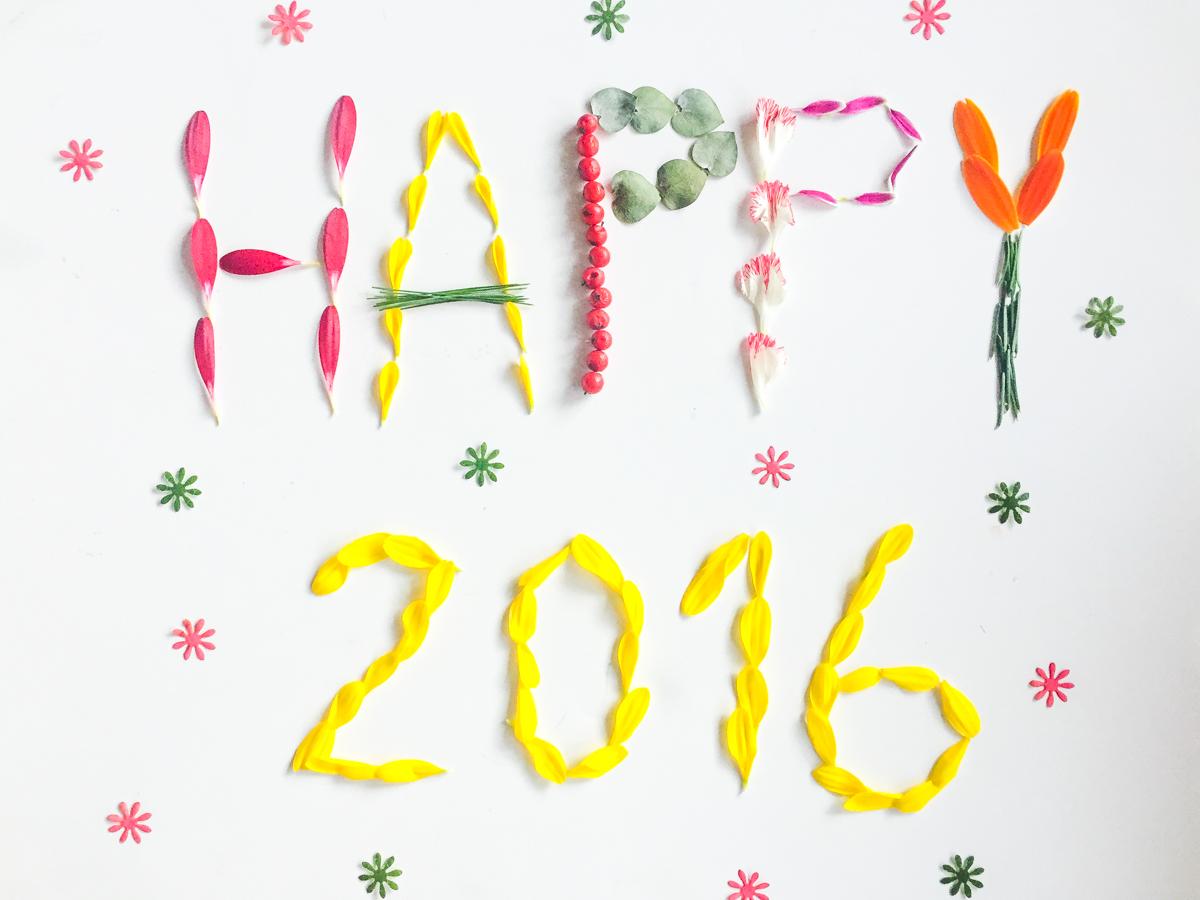 Happy 2016001