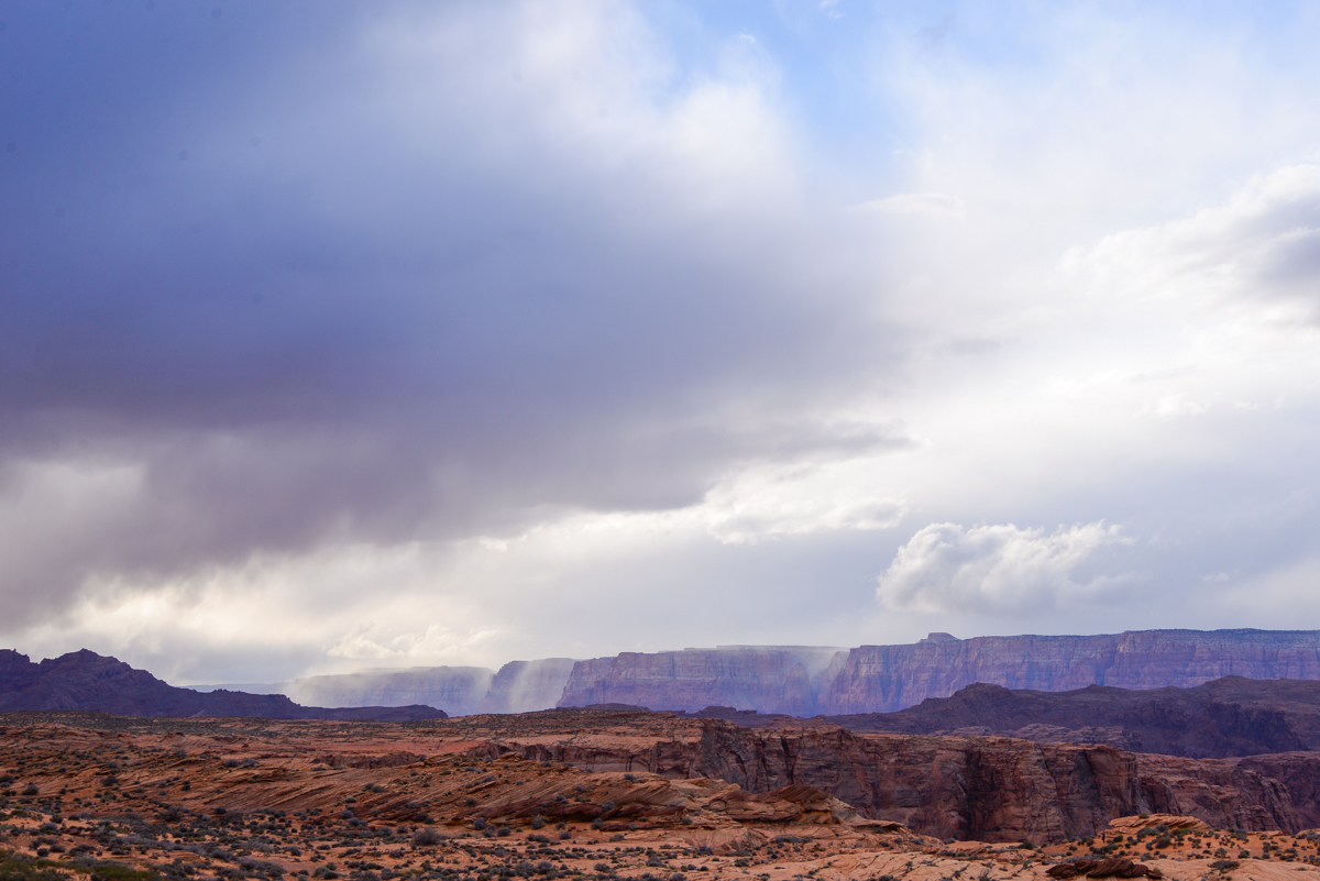Horeshoe Bend Arizona004