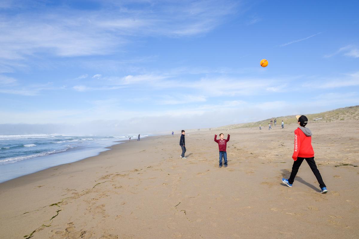 Moss Landing Beach017