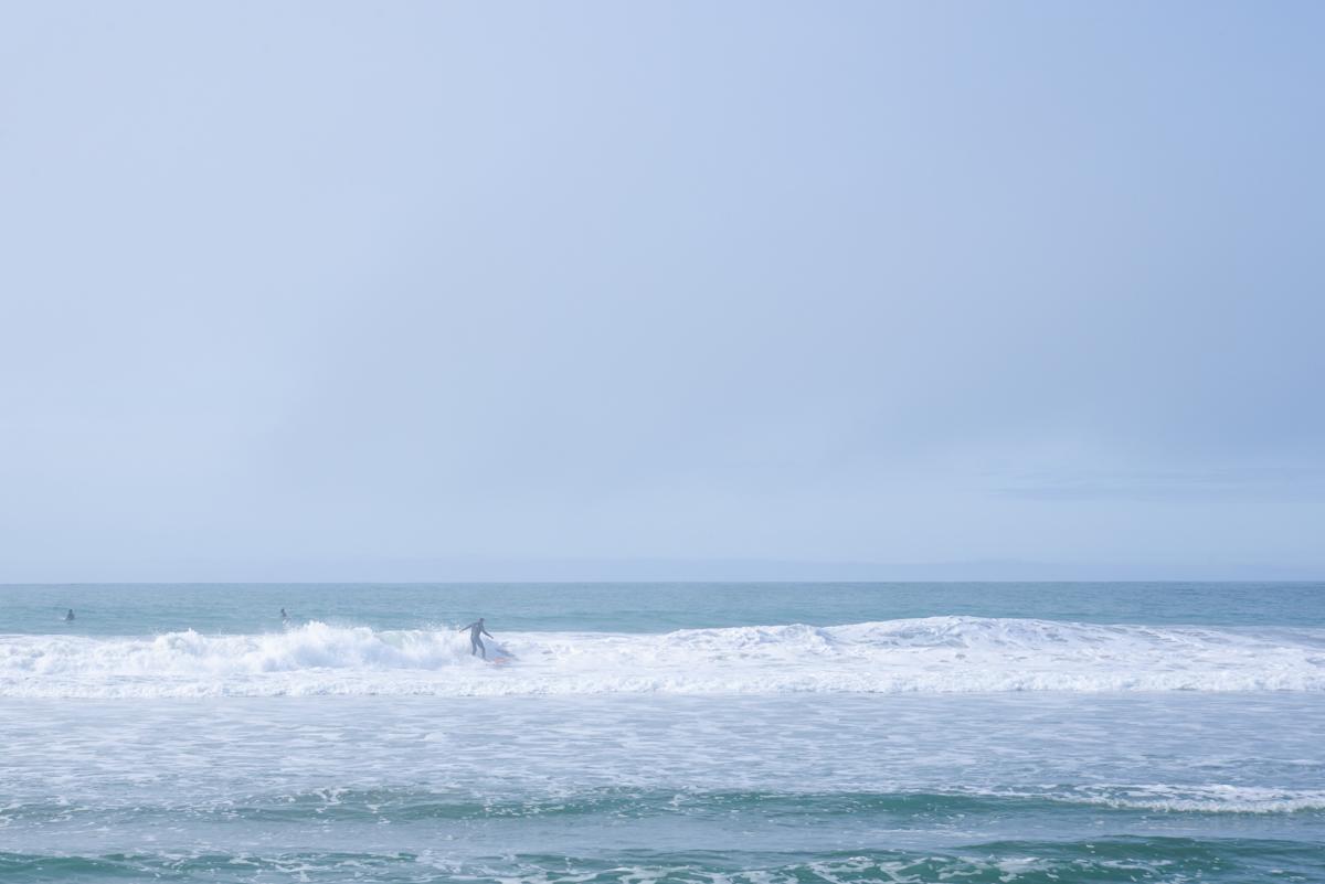 Moss Landing Beach018