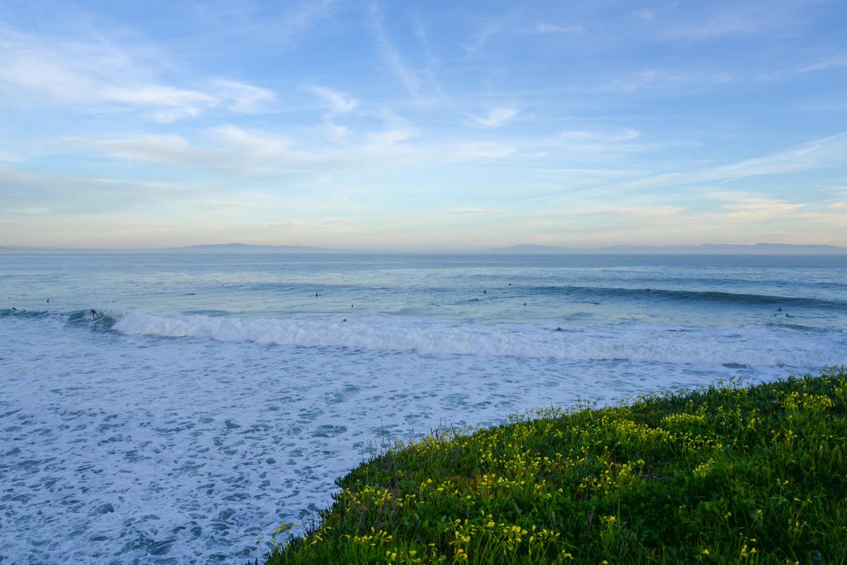 Ocean-Santa-Cruz-