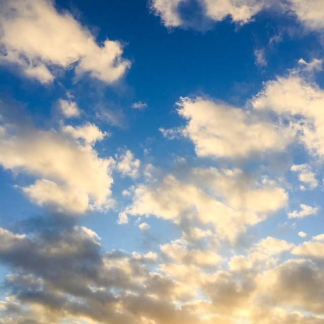 ciel-de-janvier