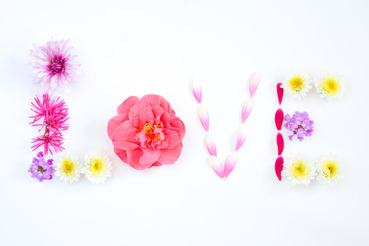 love-en-fleurs001