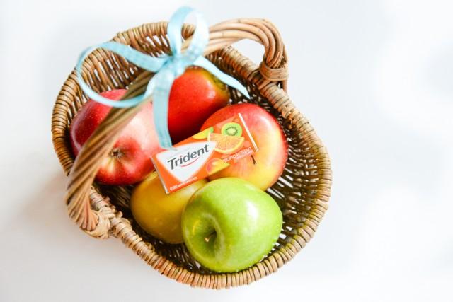 panier-de-pommes