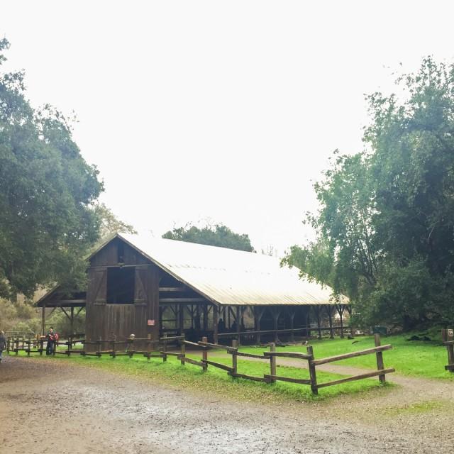 rancho-san-antonio
