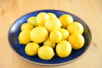 Le long de la california highway 1 avila beach joli bonheur un blog lifestyle en californie - Comment avoir des citrons sur un citronnier ...