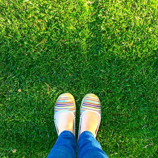 Flow-29-jours-sous-mes-pieds