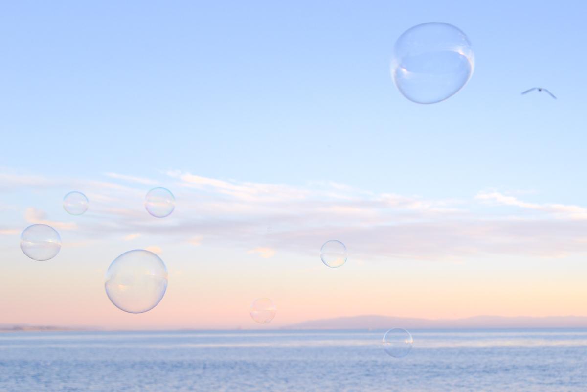 Happy-vendredi-bulles-savon001