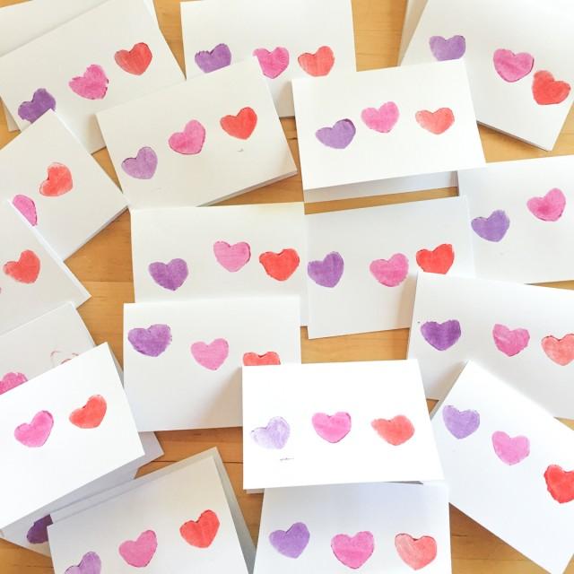Jolis-bonheurs-fevrier-cartes-saint-valentin