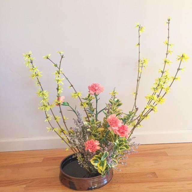 Jolis-bonheurs-fevrier-ikebana