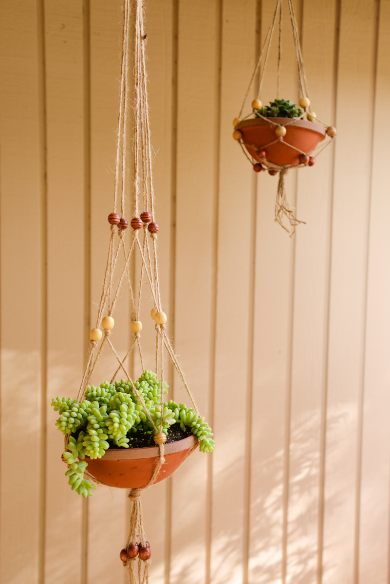 Macrame-plantes-succulentes