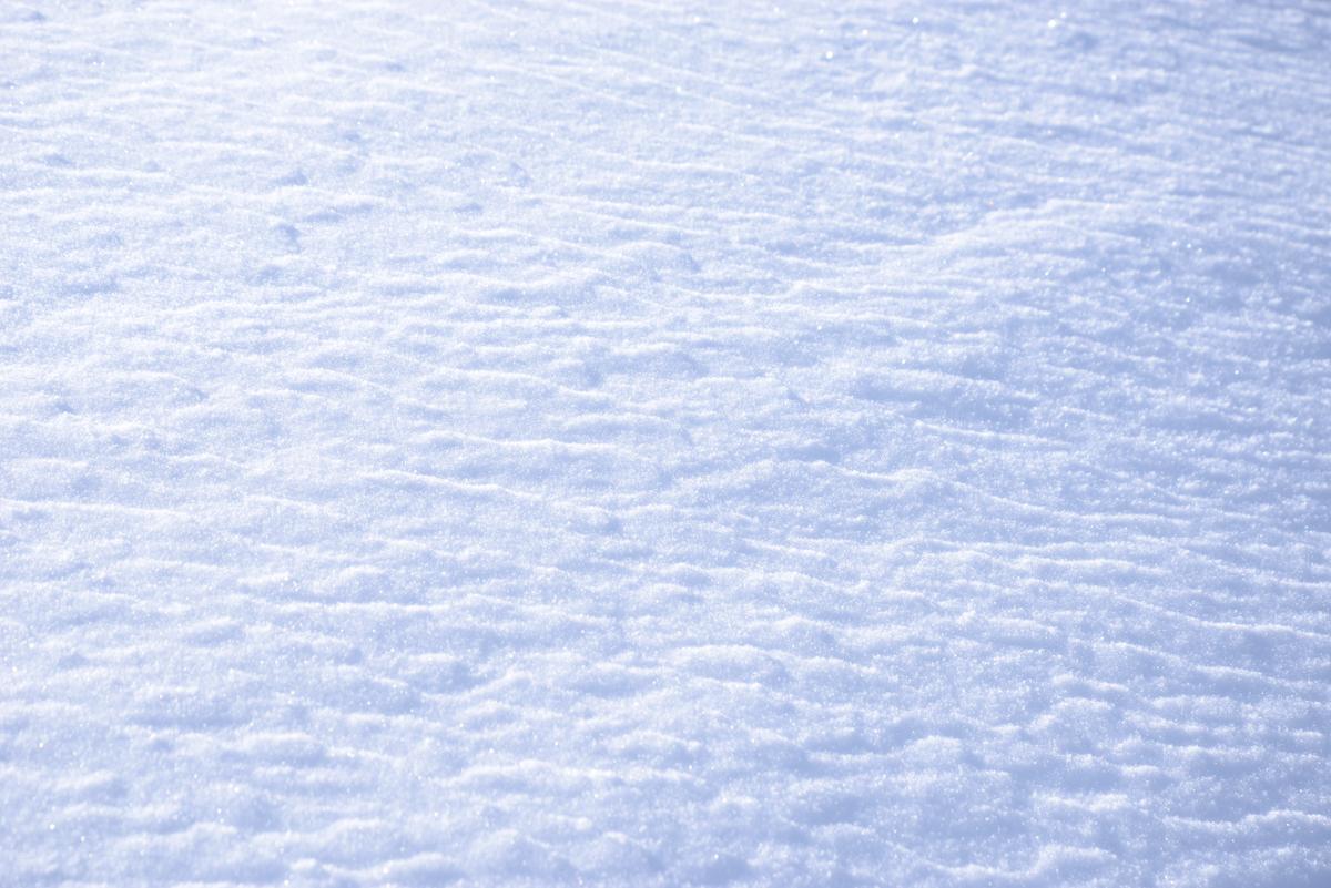 Tahoe-Donner-neige-vagues